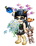 beccy_and_stuff's avatar