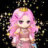 MandySolar's avatar