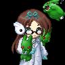 MissMissie's avatar