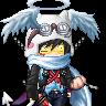 KoreanChocoBoy's avatar