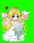 gerberrose's avatar