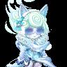 Spirit's avatar