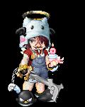 koolknight's avatar