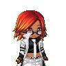 xo Chibi Saru-Chan xo's avatar