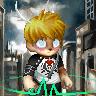 uMeowe's avatar
