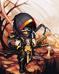 Chase Hannibal 's avatar