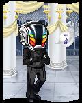 XxKorean CosplayerxX's avatar