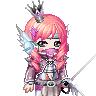 Accidie's avatar