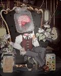 Scissorbritches's avatar