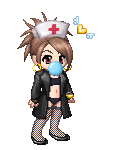Katy_x's avatar