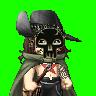 Mouko-Okibi's avatar