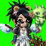 the_shazmanian's avatar