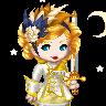 Toddenham's avatar