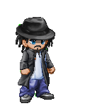 baiyu_dan's avatar