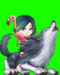 Miladee's avatar
