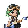 Swift_Blink's avatar