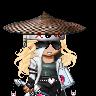 Koala Star's avatar