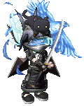 yengyeng000's avatar