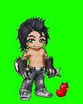 Vampyre Armond's avatar