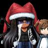 JayJay1401's avatar
