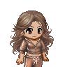 lilth6554's avatar