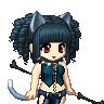 Maeachi's avatar