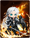 Cao Sandine's avatar