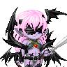 KawaiiKuroNeko18's avatar