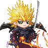 Lloyd Brenavin's avatar
