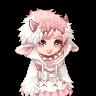 caresbey's avatar