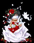 Larail's avatar