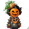 necrofade's avatar