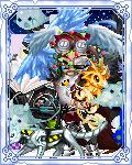Crimson_Blade_Knight