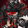 Crimson_Blade_Knight's avatar