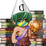 Bunny Apocalypse's avatar