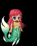 HikariV's avatar