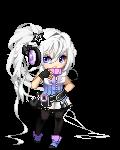 Botan neko's avatar