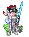 YunngTunchiiOffTheWalls's avatar