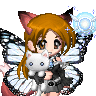 jellen's avatar