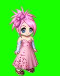 PinketyPink's avatar
