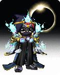 tyuyf's avatar