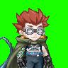 ghjg2's avatar