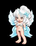 Fairy of Giftpocalypse