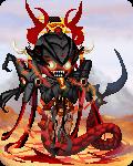 Emperor Ahj Ohadi's avatar