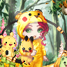 Lenasa's avatar