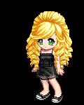 Goth Kesha
