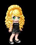 Goth Kesha's avatar