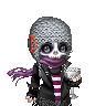 Picolli's avatar