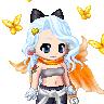 kyo1dark2's avatar