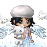 PhoenixTearsX's avatar